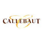Barry Callebaut Vegan Chocolate Chips 50 lbs