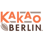 Kakao Berlin Rhine 60% Dark Chocolate