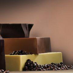 Callebaut 100% Chocolate (Unsweetened)  #CM Block  11lbs