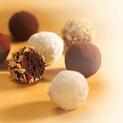 Callebaut 54.5% Semi-Sweet Callets  #811