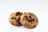 PIX-Choc-CHip-cookies-with-perles