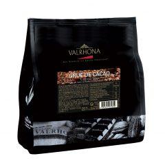 Valrhona Cocoa Nibs  #3285